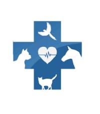 Ветеринарні препарати і кормові добавки