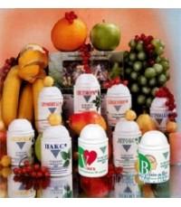 Харчові дієтичні добавки