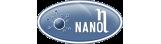 NanoProduction