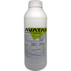 Аватар-2 Органік 1 л