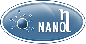NanoProduction